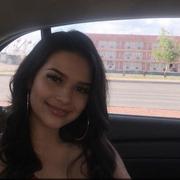 Gabriella B. - Albuquerque Babysitter