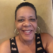 Ronna G., Babysitter in North Little Rock, AR with 8 years paid experience