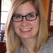 Karen S., Babysitter in Marietta, GA with 10 years paid experience
