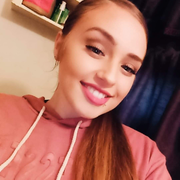 Yassmeen I., Care Companion in East Syracuse, NY with 0 years paid experience