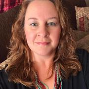 Rachel C. - Russellville Babysitter