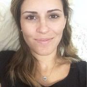 Fernanda S., Nanny in Arlington, VA with 3 years paid experience