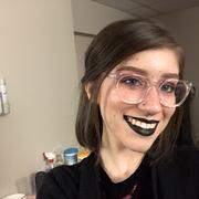 Maya V. - Seattle Babysitter