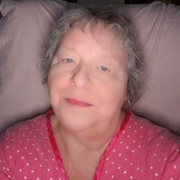 """Mary V. - Columbia <span class=""""translation_missing"""" title=""""translation missing: en.application.care_types.child_care"""">Child Care</span>"""