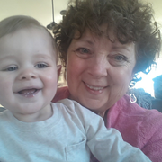 Deb M., Babysitter in Wendell, MA with 5 years paid experience