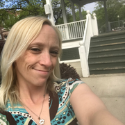 Dana R., Babysitter in Glens Falls, NY with 25 years paid experience