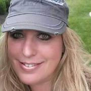 Tina W. - Fishers Pet Care Provider