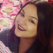 Elizabeth L. - Lemoore Babysitter