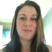 Lauren S. - Palmyra Babysitter