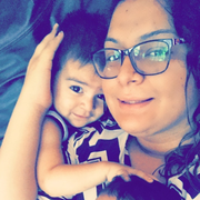 Marisol G., Babysitter in Memphis, TN with 5 years paid experience