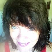 Darlene M. - Gibsonia Nanny