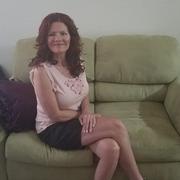 Melissa C. - Punta Gorda Pet Care Provider