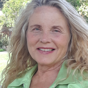 Susan R., Nanny in Vacaville, CA with 10 years paid experience