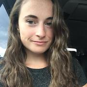 Emily M. - Gorham Pet Care Provider