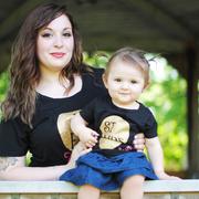 Chelsey R. - Sedalia Pet Care Provider