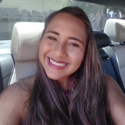 Elimar V., Babysitter in Plantation, FL with 2 years paid experience