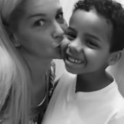 Caryn R. - Bonaire Babysitter