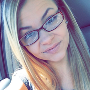 Paige L. - Marinette Pet Care Provider