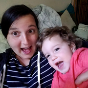 Stephanie R., Babysitter in Duxbury, MA with 21 years paid experience