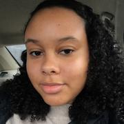 Melanie H., Babysitter in Lanexa, VA with 11 years paid experience