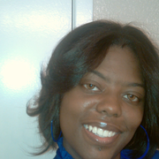 Laquesha B., Nanny in Houston, TX with 6 years paid experience