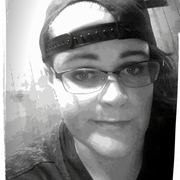 Brittany W., Pet Care Provider in Dover, DE with 2 years paid experience