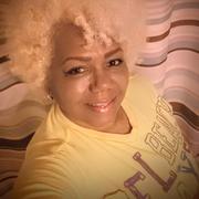 Janice J. - Jackson Care Companion
