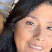 Nadine G., Nanny in Santa Rosa, CA with 9 years paid experience