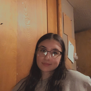 Jasmine R., Babysitter in Pueblo, CO with 1 year paid experience