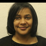 Maribel C., Child Care Provider in 30228 with 25 years of paid experience