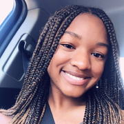 """Shay'ana C. - Mullins <span class=""""translation_missing"""" title=""""translation missing: en.application.care_types.child_care"""">Child Care</span>"""