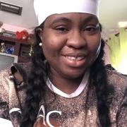 Naya C. - Jacksonville Babysitter