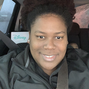 Latasha B., Babysitter in Cpe Girardeau, MO with 7 years paid experience