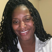 Farrah D., Care Companion in Conway, AR with 5 years paid experience