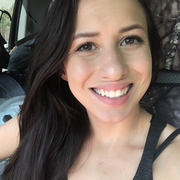 Monica C., Babysitter in Richardson, TX with 3 years paid experience