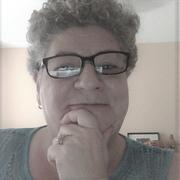 Monica P. - Fairhope Nanny
