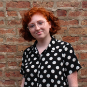 Paige K. - Charlotte Pet Care Provider