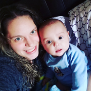 Marisa F., Babysitter in Belleville, NJ with 9 years paid experience