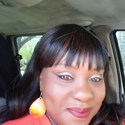 Denise G., Care Companion in Hinesville, GA with 20 years paid experience