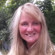 Bridget C., Babysitter in Center Conway, NH with 15 years paid experience