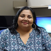 Vicky D., Care Companion in Navasota, TX with 2 years paid experience
