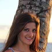 Sophia A. - Lemoore Babysitter
