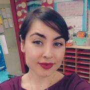 Joana H., Babysitter in Ridgewood, NY with 4 years paid experience