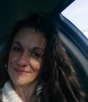 Janelle V., Babysitter in Ridott, IL with 28 years paid experience