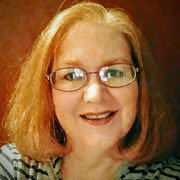 Karla O. - Portsmouth Nanny