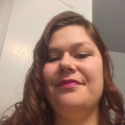 "Danielle J. - Buhl <span class=""translation_missing"" title=""translation missing: en.application.care_types.child_care"">Child Care</span>"
