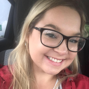 "Kylie B. - Moncks Corner <span class=""translation_missing"" title=""translation missing: en.application.care_types.child_care"">Child Care</span>"