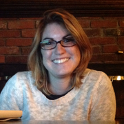 Meredith R., Babysitter in Marshfield, MA with 5 years paid experience