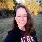 Amy C. - Ridgeland Babysitter