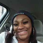 "Shakia S. - Irwinton <span class=""translation_missing"" title=""translation missing: en.application.care_types.child_care"">Child Care</span>"